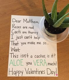 Find the perfect Valentine's Day gift! Shop Valentine's Day gifts for her, gifts for him, kid's valentines and even gifts for your Galentine. Get unique gift ideas and shop Valentine's Day favorites like chocolates, flowers, jewelry and cards. Diy Valentines Gifts For Him, My Funny Valentine, Happy Valentines Day, Valentines Day Ideas For Him Boyfriends, Anniversary Gifts For Your Boyfriend, Valentine Roses, Cute Valentines Day Ideas, Year Anniversary Gifts, Anniversary Ideas