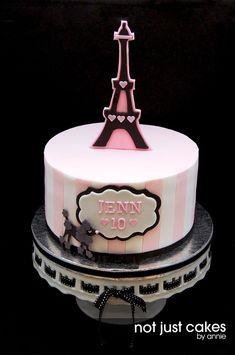 25 Amazing Photo of Paris Themed Birthday Cake Paris Themed Birthday Cake Pink And Black Paris Themed Cake My Favourite Cakes Paris Themed Paris Birthday Cakes, Paris Themed Cakes, Paris Themed Birthday Party, Sweet 16 Birthday Cake, White Birthday Cakes, Cupcake Birthday Cake, Themed Birthday Cakes, Cupcake Cakes, Paris Party