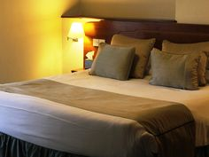 Beaulieu Hotel Beaulieu, United Kingdom