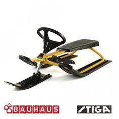 Voita BAUHAUSista Rattikelkka! Bauhaus, Vehicles, Car, Vehicle, Tools