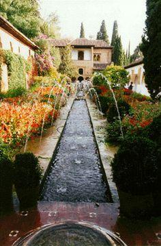 Castile, neroli, citrus Mediterranean, Penhaligon's