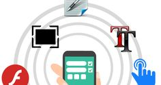 Responsive Webdesign Agentur: Mobile Optimization Mistakes Which Can Lead To Loss Of Sale