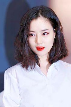 Ji Song, Song Hye Kyo, Kim So Eun, Kim Ji Won, Korean Actresses, Korean Actors, Asian Woman, Asian Girl, Han Hyo Joo