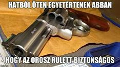 did not have enough Colt 1911 pistols to go around, so Smith & Wesson and Colt retooled their revolver production to . Smith And Wesson Revolvers, Smith N Wesson, Heckler & Koch, Text Memes, Daily Memes, Hetalia, Will Smith, Funny Jokes, Haha