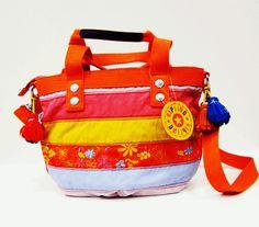 Μία τσάντα Kipling από Τzoukas Bags & Accessories αξίας 98 ευρώ   HappyStar.gr Boho Bags, Girls Bags, Hand Bags, Luggage Bags, Diaper Bag, Amazing, Fashion, Bags, Moda