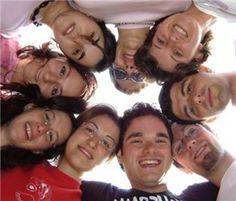 Conosci tanti nuovi amici in amicilive (sito gratis).     Do you know many new friends in amicilive (free site)