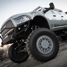 #InYoFace  #megaramrunner  #truckporn  www.DieselTruckForaBuck.com Lowered Trucks, Suv Trucks, Dodge Trucks, Lifted Trucks, Cool Trucks, Pickup Trucks, Dodge 3500, Lifted Dodge, Dodge Ram Pickup
