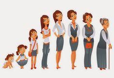 Escuelas Viatorianas Evangelizadoras . QUERBES (EVE.Q): SI ERES, ERES. FELIZ DÍA