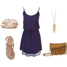 """""""Untitled #275"""" by mcmanusm on Polyvore"""