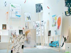Graphic Design Festival Breda: 17-27 April 2014