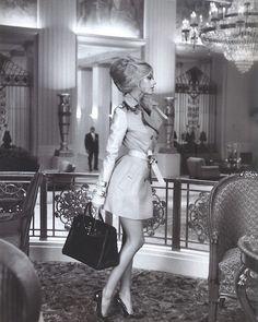 Classy. -- style - classic - lifestyle - luxury - elegance - vintage - classy - elegant
