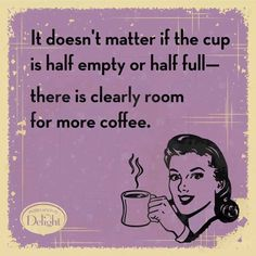 I agree!  Don't run out.  Get some at http://georgiabeanroasters.com