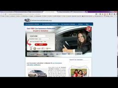 allstate car insurance ma