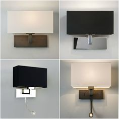 The Astro Park Lane Wall Light is a stunning range of wall light with the traditional option of extended reading lights or just the plain wall light! Visit us / Exterior Lighting, Outdoor Lighting, Reading Lights, Concrete Bathroom, Cafe Restaurant, Floor Lamp, Bathroom Lighting, Sconces, Wall Lights