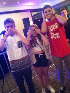 jack and jack meet and greet goals - Google Search