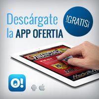 Compras, ofertas y tiendas en Ofertia!