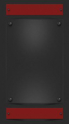 Red Stud Code Wallpaper, Galaxy Wallpaper, Screen Wallpaper, Wallpaper Backgrounds, Apple Logo Wallpaper Iphone, Cellphone Wallpaper, Carbon Fiber, Wallpapers Android, Salvador
