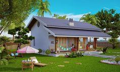 modelos-de-casas-praia-campo-1