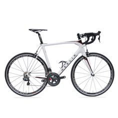 Search Engine for Cycling Deals - Compare prices and shop for deals from top bike stores. Cycling News, Road Cycling, Merlin Cycles, Bike Store, Bike Reviews, Best Blogs, Road Bikes, Biking, Bicycles