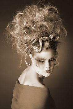 Fashion Photography | Boudoir Photography