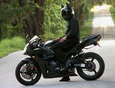 batman helmet | Casque Batman : Un import à ne pas porter