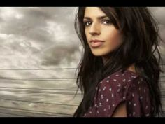 Brooke Fraser - May Waltz (Acoustic) NEW SONG Single 2010