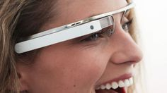 #Google #Glasses is definitely one to look out for. Do you see yourself with a pair?