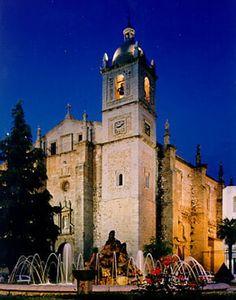 Don Benito, Badajoz