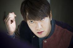 배우 이민호 Actor Lee Min Ho