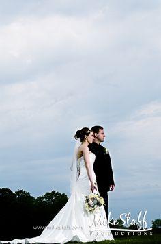 photography www.mikestaff.com...