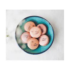 "6,025 Me gusta, 23 comentarios - My Little Paris (@mylittleparis) en Instagram: ""Vous reprendrez bien un peu de Paris en sucre? 🇺🇸: The bottom of the My Little Paris food pyramid.…"""