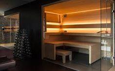Kuvahaun tulos haulle klafs sauna