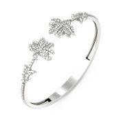 BlueStone - Up to 25% + extra 5% off on Diamond Jewellery. Get Code at CouponRani
