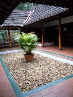 large_Keralite_courtyard.jpg (600×800)