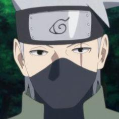 Kakashi Hatake, Naruto Shippuden Sasuke, Itachi, Boruto, Anime Naruto, Otaku Anime, Manga Anime, My Candy Love, Cool Anime Pictures