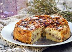 sicilian-apple-cake