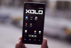 bonita foto de movil #android #smarthphone