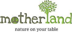 Βιολογικα προιοντα | Μελι | Ελαιολαδο | Κρασι Digital Marketing Websites, Parsley, Herbs, Food, Eten, Hoods, Medicinal Plants, Meals, Herb
