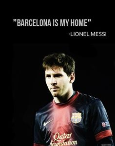 leonel messi FC Barcelona THE BEST SOCCER PLAYER EVER!!