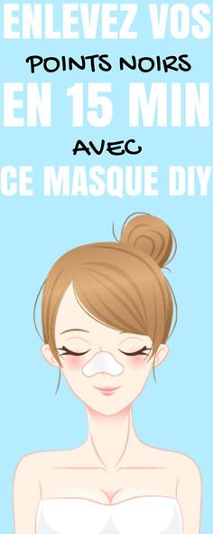 How I cured my dyshidrotic eczema on fingers Beauty Tips For Face, Beauty Make Up, Beauty Care, Beauty Hacks, Face Beauty, Aquarius Quotes, Le Point, Budgeting, How To Remove