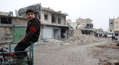 """Newsela 