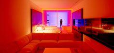 austere-mar-adentro-hotel-mexico-6
