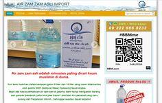 http://www.airzamzamasli.com/