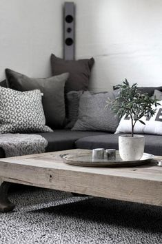 5 Calm Cool Tips: Natural Home Decor Bedroom Rugs natural home decor living room window.Natural Home Decor Diy Inspiration natural home decor earth tones pillow covers.Natural Home Decor Modern Inspiration.