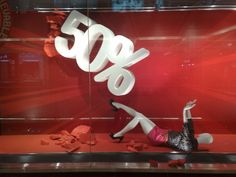 sale prices are coming down,pinned by Ton van der Veer