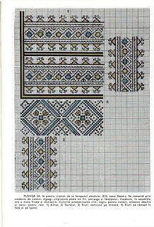 Ribbon Embroidery, Embroidery Designs, Mandala, Folk Costume, Christmas Cross, Cross Stitching, Blackwork, Cross Stitch Patterns, Folk Art