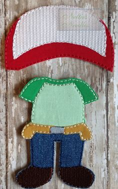 26 Best Handy Manny Toys images | Handy manny toys, Toys ...