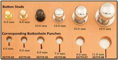 Amazon.com: Петлицы удар 5мм 3779-04 для кнопку #11310 шпильки на Крафтовой…