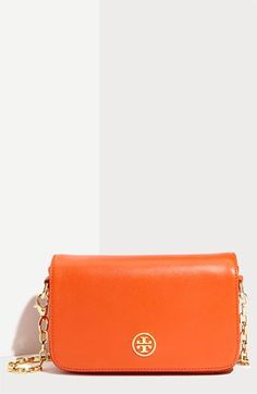 discount tory burch designer bags for sale, replica  tory burch designer shoes wholesale
