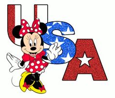 Fan Art of Mickey for fans of Disney 7926140 Mickey Mouse Pictures, Mickey Mouse And Friends, Mickey Minnie Mouse, Disney Pictures, Disney Mickey, Disney Cartoon Characters, Disney Cartoons, Disney Merry Christmas, Disney Holidays